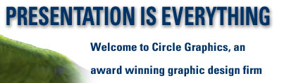 Circle Graphics Home Page